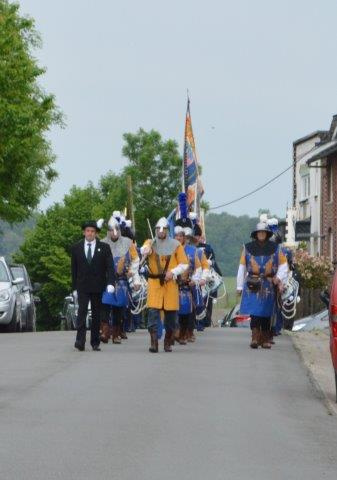Photos Hombourg 28 mai 2016