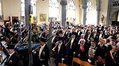 Fête Août 2016 – Marche d'offrande des Anciens Arbalétriers Visétois